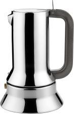 Alessi Caffettiera espresso 3 tazze