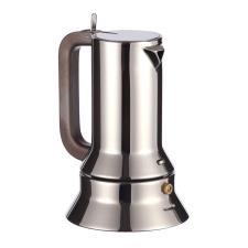 Alessi Caffettiera espresso 6 tazze