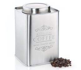 Barattolo Zassenhaus Caffe 1L