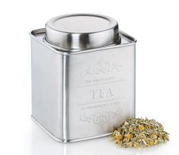 Barattolo Zassenhaus Tea 250g