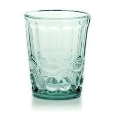 Bicchiere Vetro Tognana Trasparente set 6 pezzi
