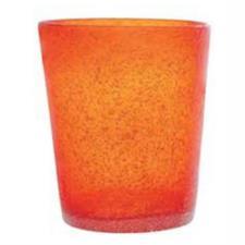 Bicchieri acqua  Scherzer 1880