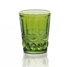 Bicchieri Tognana Solange 6 pz