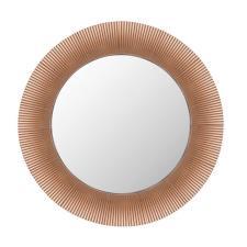 Cornice specchio ALL SAINTS Kartell con Led