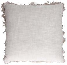 Cuscino Tognana Quadrato cm 45x45 beige