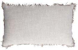 Cuscino Tognana Rettangolare cm 35x50 Volterra Beige