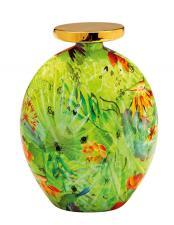 Diffusore di fragranza Brandani Colibri Porcellana