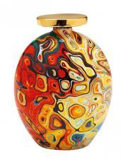 Diffusore di fragranza Brandani Dali Porcellana