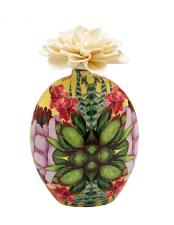 Diffusore di fragranza Brandani Flora Porcellana
