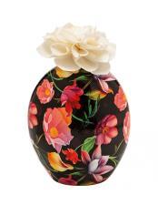 Diffusore di fragranza Brandani Garden Porcellana