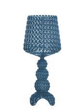 lampada da posa Mini Kabuki, Kartell