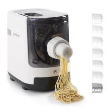 Macchina per La pasta Classe Italy Pastaio