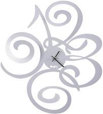 Orologio Arti & Mestieri love Filomena Alluminio