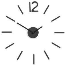 Orologio Umbra modello blink