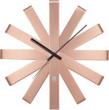 Orologio Umbra modello Ribbon