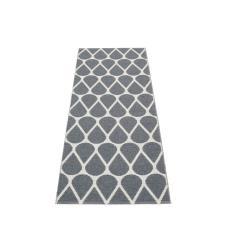 tappeto pappelina otis granit fossil grey
